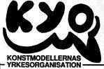 Kyo-logga